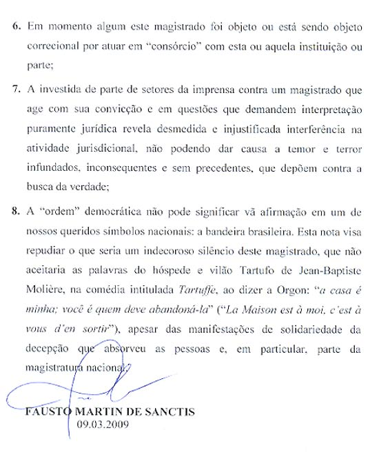 sanctis1