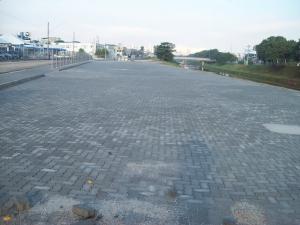 área Fiat Rio Sorocaba 006